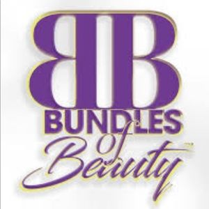 Bundles of Beauty! We love mystery boxes!